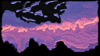 auroradreaming